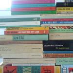 Gratis boeken downloaden