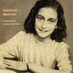 Anne Frank – Het Achterhuis