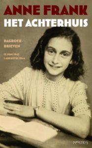 Lees meer over het artikel Anne Frank – Het Achterhuis