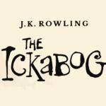 J.K. Rowling maakt eerste kinderboek sinds Harry Potter gratis beschikbaar