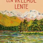 Franco Faggiani – De komst van een vreemde lente