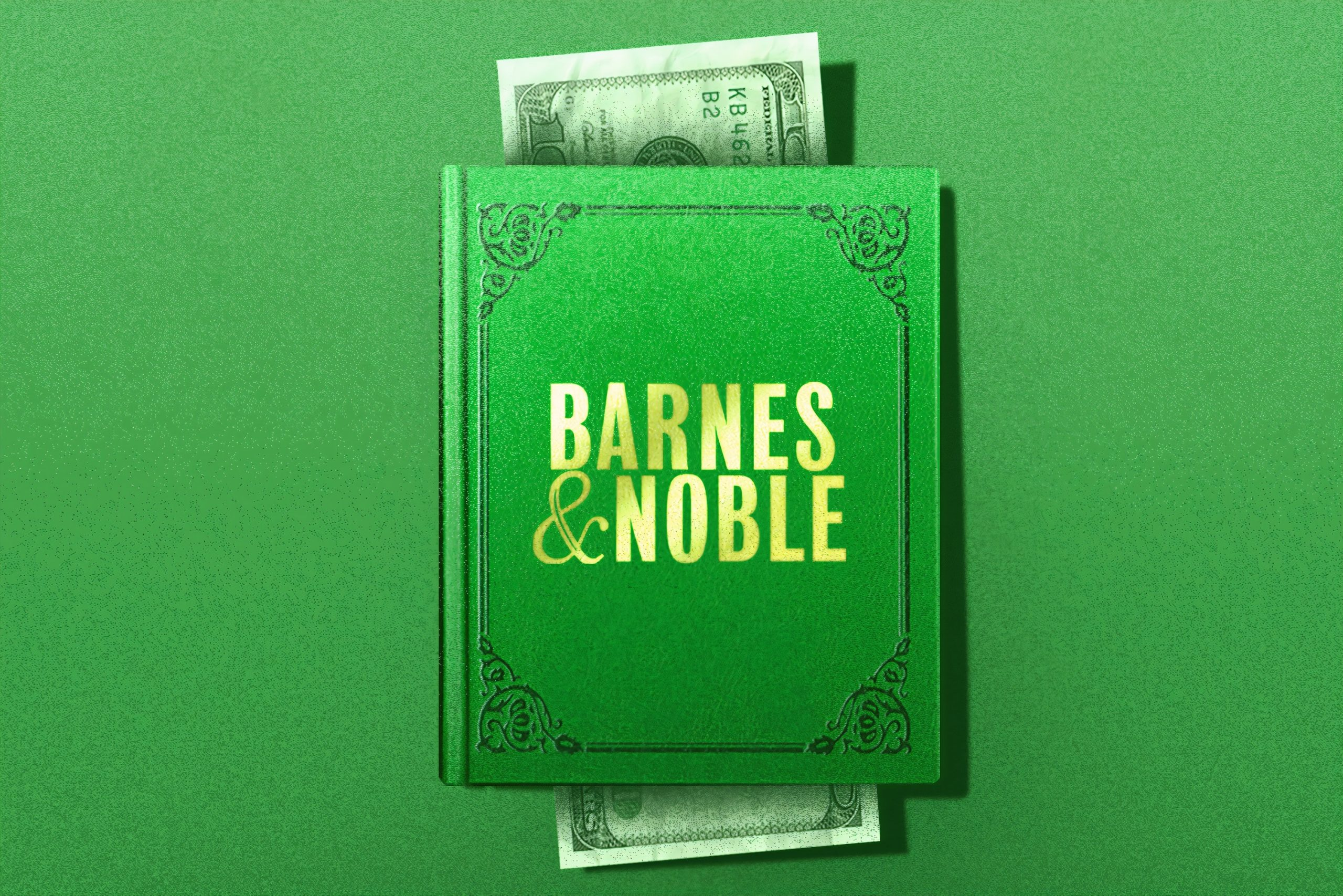 Gratis e-books Barnes & Noble voor eigen e-reader & app