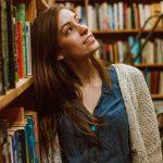 Belgische bibliotheek – 4.500 gratis e-books!